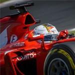 Vettel nyerte a Kanadai Nagydíj harmadik szabadedzését