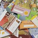 A nap kérdése: meddig kell befizetni a tankönyvek árát?