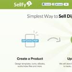 Adja el szellemi termékeit gyorsan és online!