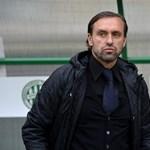A kupadöntő előtt egy órával büntették meg az Újpestet