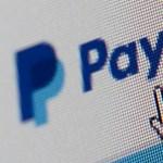 """""""Ön megsértette a PayPal felhasználói feltételeit, mivel meghalt"""""""