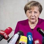 Német koalíciós tárgyalások: a pártvezérek optimisták