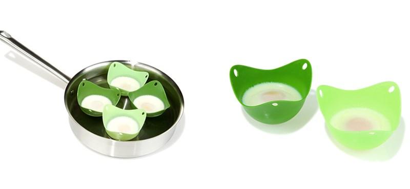 10 különleges konyhai eszköz és edény