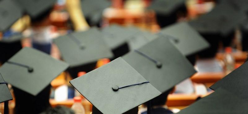 Egyre több külföldi hallgató tanul a magyar egyetemeken - nem mindenkinek jó hír?