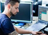Kritikus méretű lehet az informatikushiány a következő években