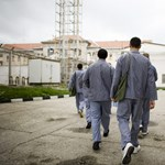 Két-háromszáz rab szökhetett meg Brazíliában