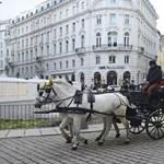 Utolsó földjét is eladja Ausztriában a Habsburg Birodalom legnagyobb hitelezője