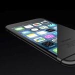 Újabb képek (és videó): tényleg ilyen lehet majd az iPhone 6