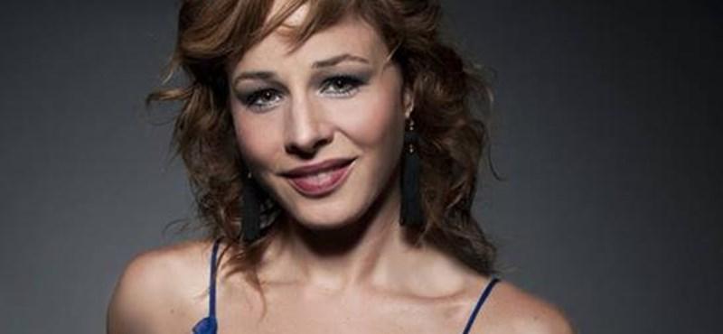 Magyar színésznőt hívott meg a monacói herceg