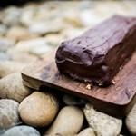 A tökéletes csokitorta: íme a recept, ami mindent visz