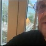 Megrendítő dalt írt a koronavírusról Bono