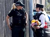 """Levelet írt az """"Új IRA"""" az észak-írországi újságírónő megöléséről"""