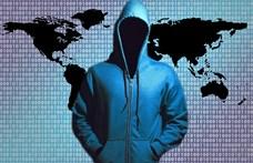 Egyre több hackertámadás éri a németországi kritikus infrastruktúrát