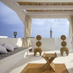 Gyönyörű luxusvilla a Földközi-tengeren