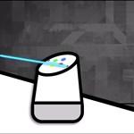 Videó: Komoly baj van az okoshangszórókkal, filléres trükkel lehet átverni őket
