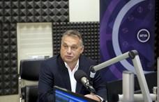 Orbán Viktor: Nem tudjuk addig a korlátozásokat feloldani, amíg nincs tömeges oltás