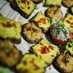 Megnyílt Magyarország legolcsóbb étterme