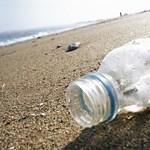 Jön a műanyagfaló szuperenzim?