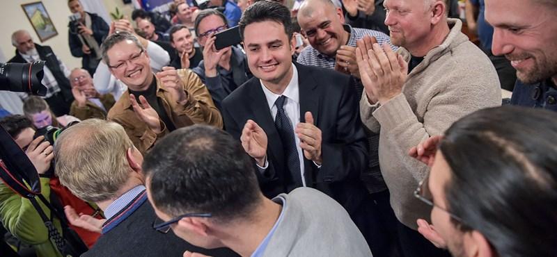 Hódmezővásárhely megmozgatta azokat, akikkel legyőzhető a Fidesz
