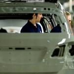 50 milliárdos beruházást valósít meg Kecskeméten a Mercedes