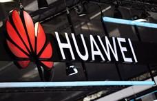 Megnyugodhat: a Huawei telefonjai most is ugyanúgy működnek, mint tegnap