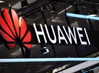Újabb 90 napra függesztheti fel Amerika a Huawei elleni intézkedéseket
