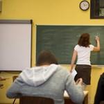 Jó ma tanárnak lenni Magyarországon? Kérdőív