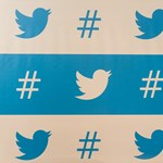 A Twitter is irodát nyitott Hongkongban