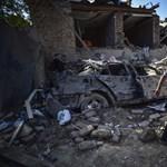 Azerbajdzsán Örményországot lőtte. Mit lép erre Oroszország?