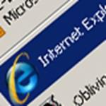 XP tipp: hozzuk elő a rejtett Explorer stáblistát