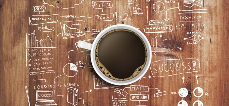 Ez a tökéletes időbeosztás titka: öt hasznos tipp érettségizőknek