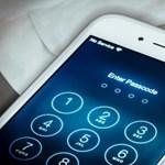 Ez az app megmondja, feltörték-e az iPhone-ját
