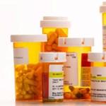 157 év börtönt kapott az orvos, aki úgy osztogatta az ópiáttartalmú gyógyszereket, mint a cukorkát