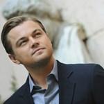 Leonardo DiCaprio sorozatgyilkost alakít a legújabb Scorsese-filmben