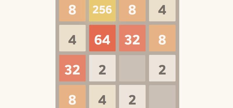 Zseniális matematikai játék: tömegek próbálták ki, fedezzétek fel újra