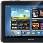 Itt a Samsung Galaxy Note 10.1 táblagép