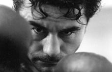 15 éve halt meg minden idők egyik legnagyobb magyar sportolója