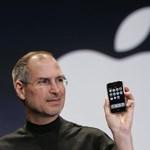 Érintőképernyő? Sosem fog beválni! – 10 éve így reagáltak az emberek az iPhone megjelenésekor