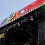 Elmarad a Sofi Tukker koncertje a Budapest Parkban, visszafizetik a jegyárat