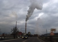 Fokozhatja a légszennyezés a gyógyíthatatlan látásromlás kialakulását