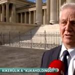 """Kikerülik a """"kukaholdingot"""" a budapesti szelektív hulladékgyűjtésben"""