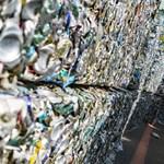 Már a hulladékudvarokba sem lehet kivétel nélkül vinni a szemetet
