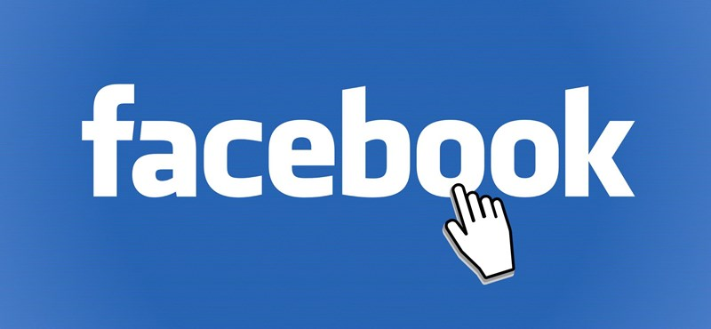 Egyetlen zaklató oltásellenest sem büntetett meg eddig a Facebook