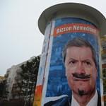 A tények makacs dolgok: mély gödörben a Fidesz