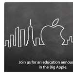 Megreformálja az interaktív e-bookokat és az oktatást az Apple?