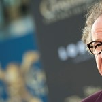 Geoffrey Rushnak minden idők legnagyobb rágalmazási kártérítését ítélték meg Ausztráliában
