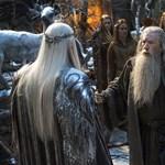 A hobbit 3: Szép volt, jó volt, elég volt