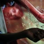 Több mint 200 millió gyerekmunkás van, nálunk a gyermekprostitúció elterejdt