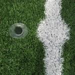 Minifocivébét indíthat a FIFA