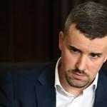 Jakab Péter: Nem fogok Gyurcsánnyal egy listán szerepelni